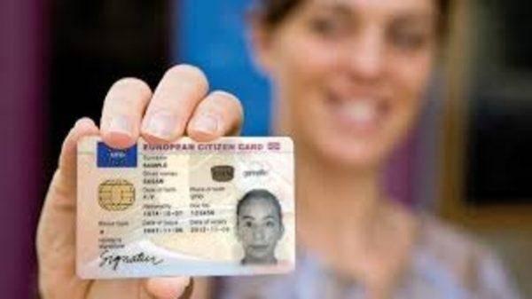 buy Serbian driving license