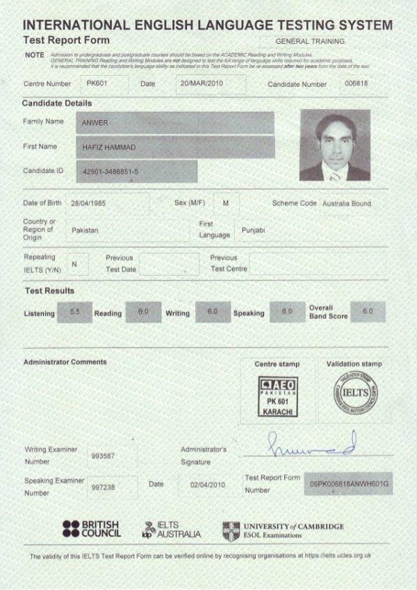IELTS certificate in Greece via WhatsApp number +44 77 60818474 .. more