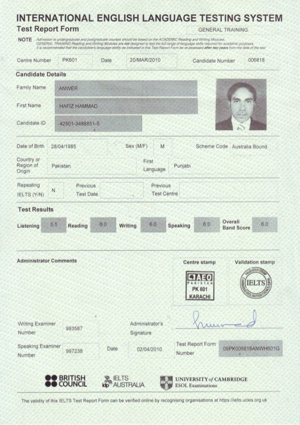 IELTS certificate in Portugal via WhatsApp number +44 77 60818474 .. more
