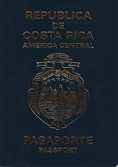 Buy Costa Rica passport via WhatsApp number +44 77 60818474 .. more