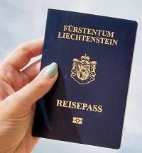 Buy Liechtenstein passport online via WhatsApp number +44 77 60818474 .. more