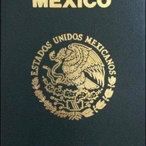 Buy Mexican passport online via WhatsApp number +44 77 60818474 .. more
