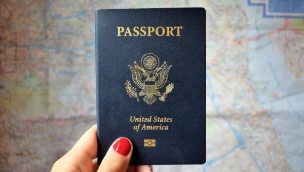 Buy United States passport via WhatsApp number +44 77 60818474 .. more