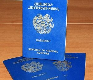 Buy Armenian passport online via WhatsApp number +44 77 60818474 .. more