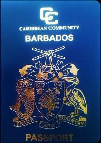 Buy Barbados passport online via WhatsApp number +44 77 60818474 .. more