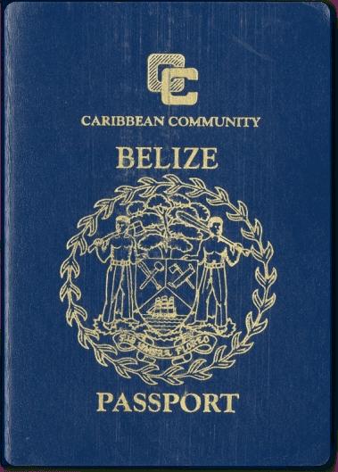 Buy Belizean passport online via WhatsApp number +44 77 60818474 .. more