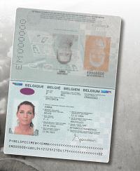 Buy Belgian passport online via WhatsApp number +44 77 60818474 .. more