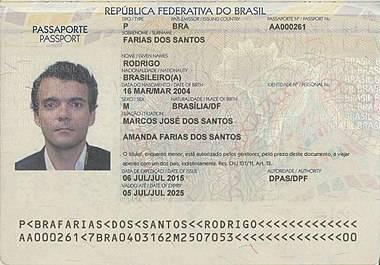 Buy Brazilian passport online via WhatsApp number +44 77 60818474 .. more