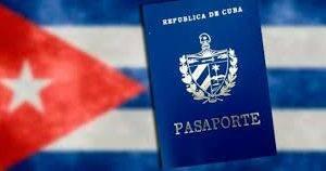 Buy Cuban passport online via WhatsApp number +44 77 60818474 .. more