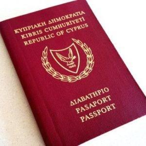 Buy Cyprus passport online via WhatsApp number +44 77 60818474 .. more