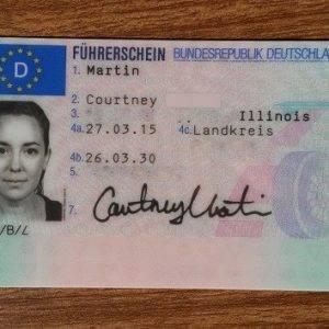 Buy German driver license via WhatsApp number +44 77 60818474 .. more