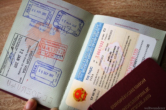 Buy Guadeloupe passport online via WhatsApp number +44 77 60818474 .. more