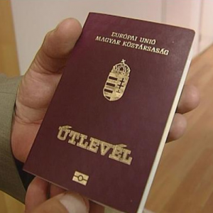 Buy Hungarian passport online and get a free delivery. WhatsApp.......+44 77 60818474.