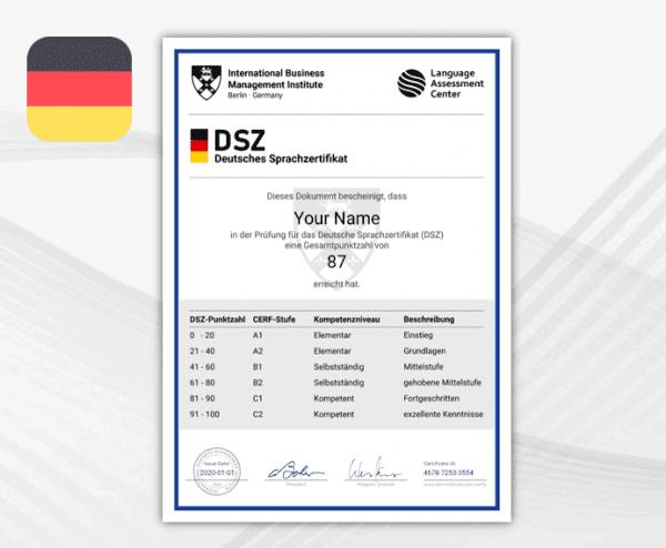 Buy IELTS certificate in Germany via WhatsApp number +44 77 60818474 .. more