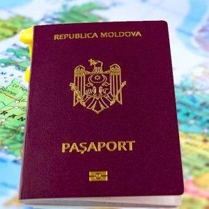 Buy Moldovan passport online via WhatsApp number +44 77 60818474 .. more