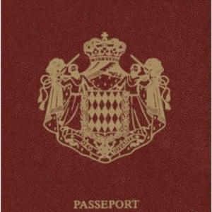 Buy Monaco passport online via WhatsApp number +44 77 60818474 .. more