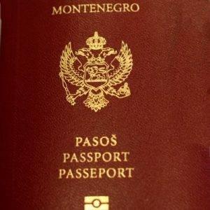 Buy Montenegro passport online via WhatsApp number +44 77 60818474 .. more