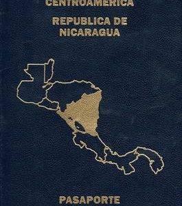 Buy Nicaragua passport online via WhatsApp number +44 77 60818474 .. more