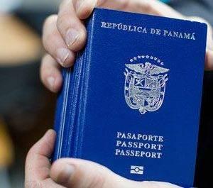 Buy Panama passport online via WhatsApp number +44 77 60818474 .. more