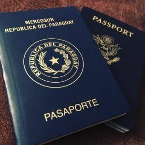 Buy Paraguay passport online via WhatsApp number +44 77 60818474 .. more