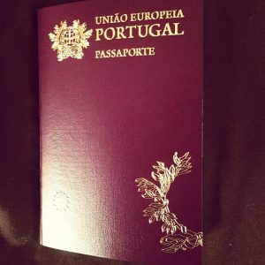 If you want to Buy Portuguese passport online, WhatsApp........+44 77 60818474