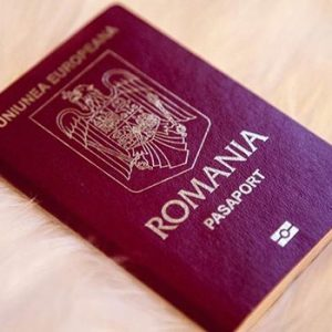 Do you wonder how you can buy Romanian passport online? WhatsApp..... +44 7760 818474