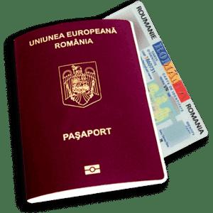BUY ROMANIAN PASSPORT ONLINE via WhatsApp number +44 77 60818474 .. more