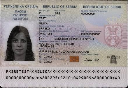 WhatsApp.....+44 7760818474 to buy Serbian passport online.