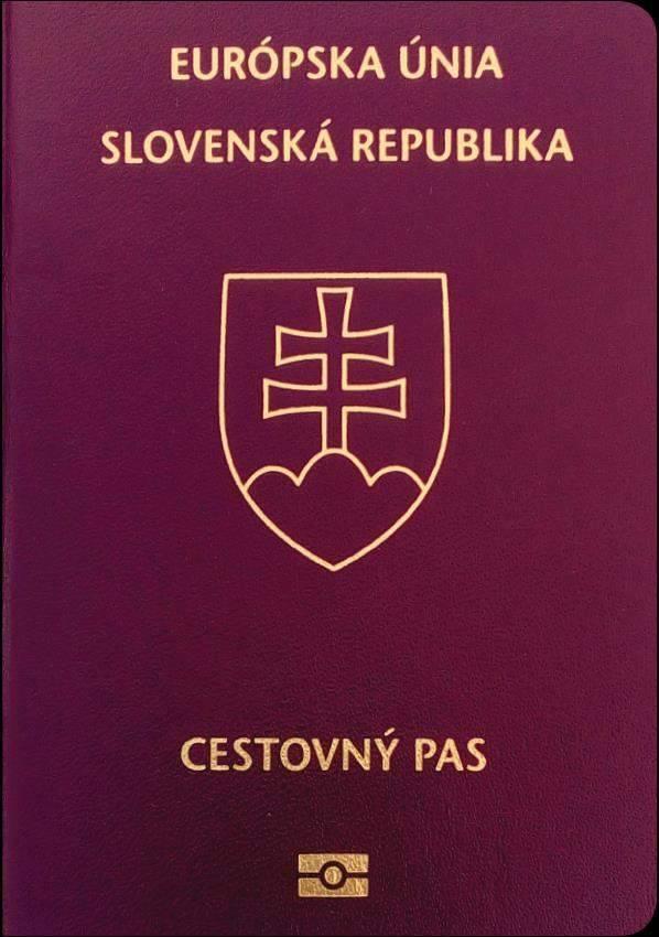 Buy Slovak passport online via WhatsApp number +44 77 60818474 .. more