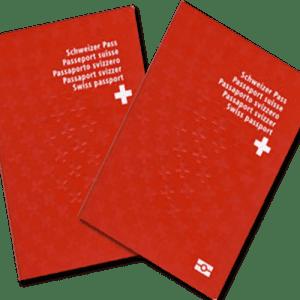 Buy Swiss passport online via WhatsApp number +44 77 60818474 .. more