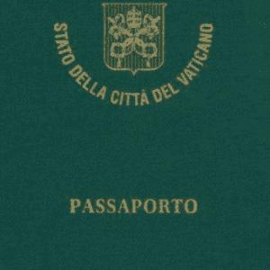 Buy Vatican City passport via WhatsApp number +44 77 60818474 .. more
