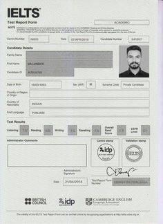 IELTS certificate in Estonia via WhatsApp number +44 77 60818474 .. more